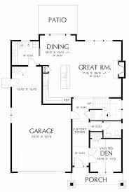 100 santa fe house plans prissy design 1000 sf hillside