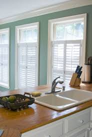 28 best shutters images on pinterest plantation shutter window