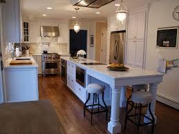 Pro Kitchens Design Pro Kitchen Design Gallery