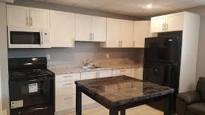 Houses For Sale In Saskatoon With Basement Suite - beautiful basement suite in east regina homeaway regina