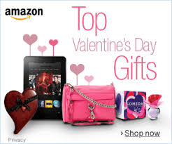 wife gift ideas awesome kindle gift ideas for wife for valentines day 2016 best