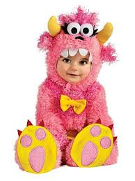 halloween costumes for babies u0026 infants adorable plush costumes