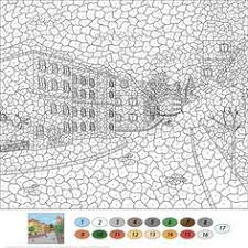 mystery mosaics coloring book book 1 www mindware free