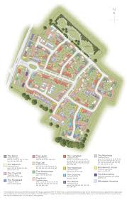 new homes for sale in colchester essex from bellway homes