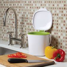 the kitchen composter containers wigandia bedroom collection