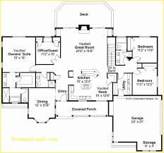 floor design plans brownstone floor plans lovely designing floor plans building home