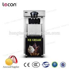 buy cheap china ice cream making machine in china products find