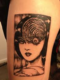 516 best g t images on pinterest tattoo ink tattoo ideas and