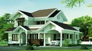 Kerala Home Design April 2015 Kerala Sweet Home Design 2015 Youtube