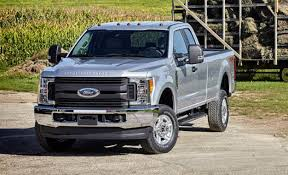 2017 f350 cab lights ford prices the new aluminum 2017 f 250 super duty pickup news