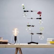 lights u0026 accessories with lab optics by kemikaze monoqi home