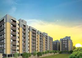 800 sq ft 1 bhk 1t apartment for sale in bakeri shaunak juhapura