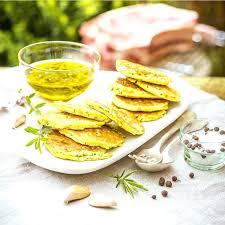 cuiseur cuisine companion moulinex cuiseur companion moulinex cuisine companion hf800a10 moulinex
