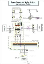 house wiring 101 electrical wiring diagram house how to wire a light