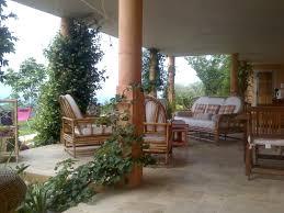 chambre d hote solenzara corse chambres d hôtes vanille chambres d hôtes sari solenzara