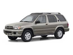 nissan pathfinder java metallic brown nissan in colorado for sale used cars on buysellsearch