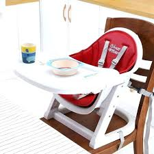 dinner table booster seat booster chair for dining table booster seat for kitchen