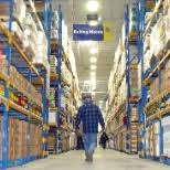 restaurant depot careers and employment indeed com
