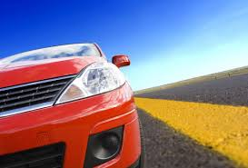 car rental tips to save on car rentals alex beautifully simple