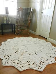 Chic Rugs 79 Best Images About Alfombras On Pinterest Carpets Trapillo