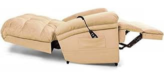 best recliners best recliners for sleeping recliner time