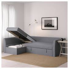 Cheap Pull Out Sofa Bed 2017 Best Of Cheap Corner Sofa Beds