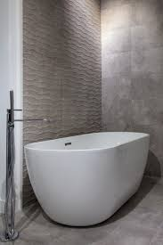 bathrooms with freestanding tubs a modern take on an old concept freestanding bathtubs