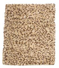 Plush Area Rug by Shag Area Rugs Rug Shop And More