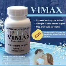 vimax pills expert pillsexpert twitter