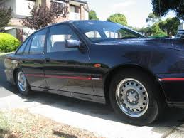 vic forsale 1994 vr spac manual v6 just commodores