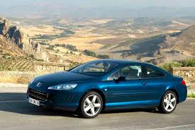 peugeot 407 hdi 2009 peugeot 407 coupé 2 0 hdi related infomation specifications