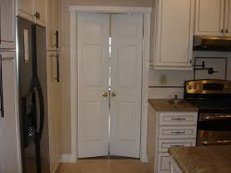 Wooden Interior Doors Lowes Home Decor Awesome Solid Wood Interior Doors Lowes Home Depot