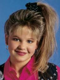 hairstyle punk skater cut 1980s 80s hairstyles it s time to bring back favorite pinterest