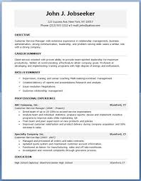 free resume template download best business template