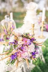 wedding flowers calgary a calgary s guide to choosing wedding flowers calgary