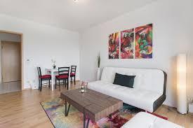 Wohnzimmer Bar Dresden Design Apartment Im 10 Stock Mit Blick über Dresden Direkt Im