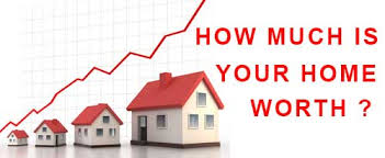 home search for orange county estimate your home value