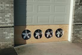 in wall exhaust fan for garage exhaust fan for garage cool garage exhaust fan window exhaust fan