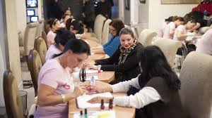 the best nail salons in chicago chicago best nail salon and nails