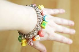 basic jewelry designs create your own charm bracelet craftstylish