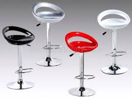 Designer Bar Stools Kitchen by Furniture Interesting Silver Bar Stools For Inspiring Simple