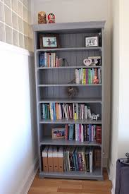 Bookshelves For Sale Ikea by Ikea Liatorp Bookcase For Sale Excellent Condition In Hove Liatorp