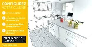 creer une cuisine creer sa cuisine en 3d gratuitement creer sa cuisine en 3d gratuit