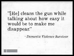 Domestic Violence Meme - arm victims of domestic violence selling the second amendment by