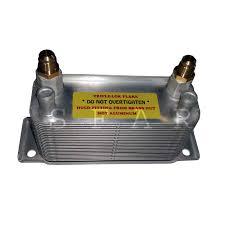 Dodge Ram Cummins Specs - dodge diesel transmission torque converter cooler heat exchanger