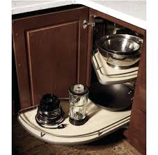 kitchen cabinet interior fittings interior fittings for kitchen cupboards photogiraffe me