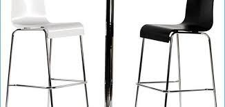 bureau 60 cm chaise assise 60 cm chaise verte unique chaise hauteur assise 60 cm