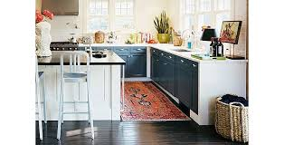 Kitchen Sink Rug Runners See Why Every Home Could Use Runner Rugs