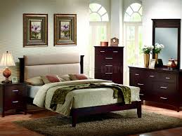 charming photograph of fearsome luxury home floor plans tags full size of chairs satisfying chairs for bedroom 63 mahogany bedroom furniture contemporary with additional