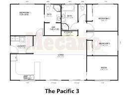 floor plan 3 bedroom joy studio design gallery best design 30x50 floor plans perfect 30x50 barndominium plans joy studio design